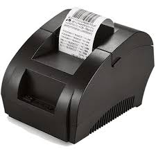 Xprinter 58mm USB Thermal Receipt Printer