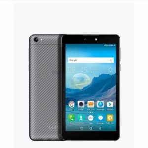 7 Inch Andriod Tablet