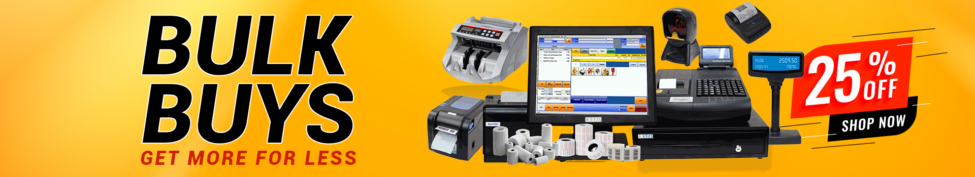 buy pos machines in bulk and pay less