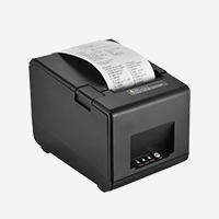 Xprinter 80mm USB Receipt Printer