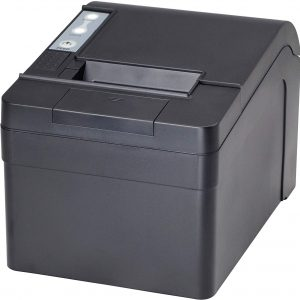 58mm Receipt Printer(Wifi and USB Interfaces)