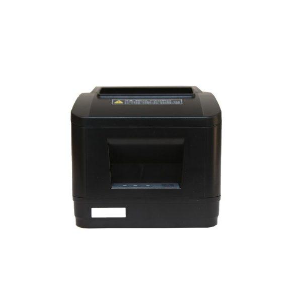 Xprinter 80mm bluetooth/USB desktop printer