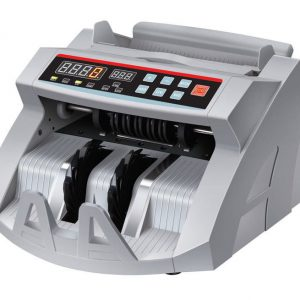 Bill Counter Counting machine