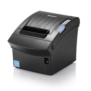 Bixolon SRP350III Receipt Printer
