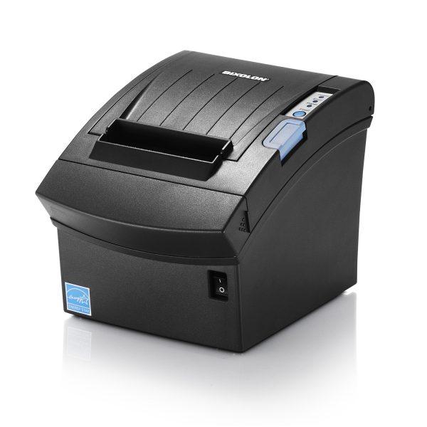 Bixolon SRP350III Receipt Printer