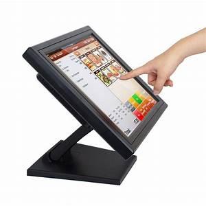 "ARTIS POS Touch Monitor 15"""