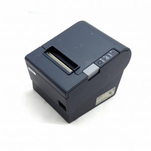 Epson TMT88IV (LAN + USB)