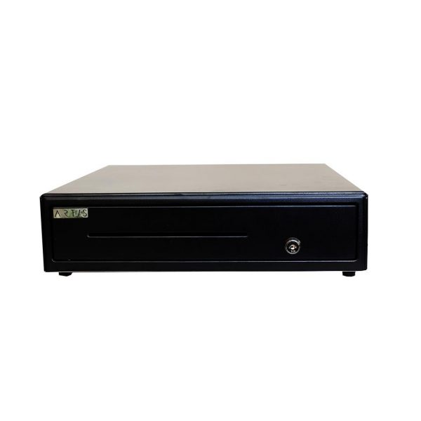 ARTIS Large Cash Drawer