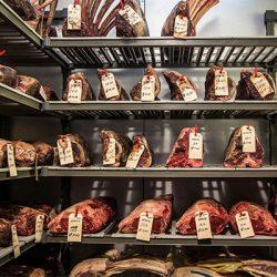 meat-shop