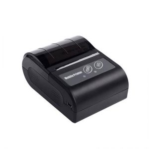 xpp101 mobile pos printer