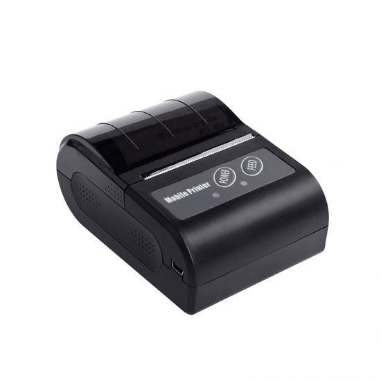 xpp101 mobile pos printer