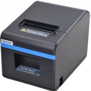 xprinter n160ii pos printer