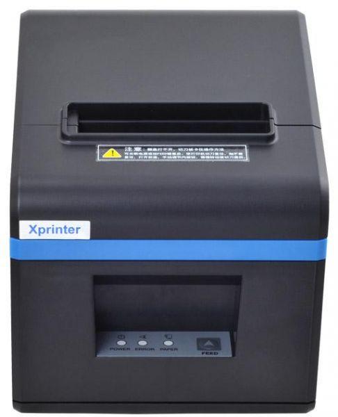 xprinter n-160ii