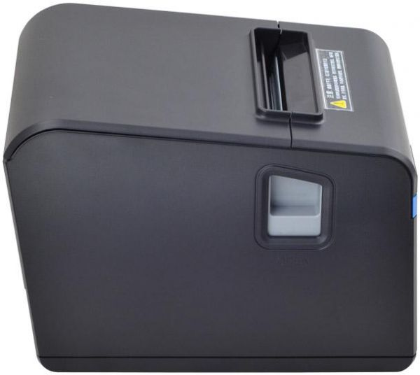 xprinter n160ii pos receipt printer