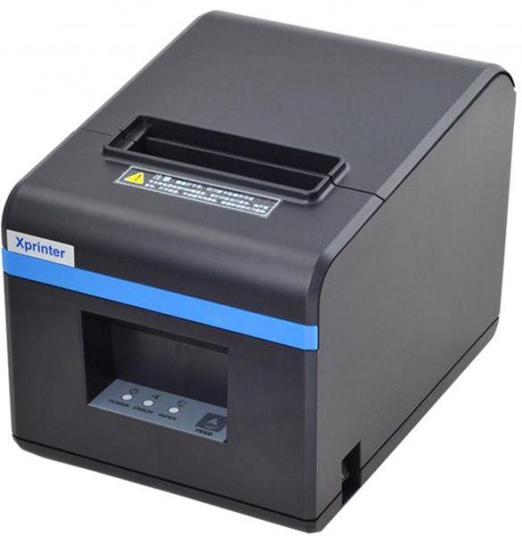 xprinter n160ii pos printer